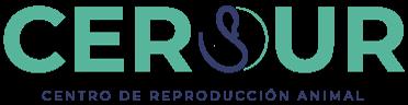 CERSUR Logo